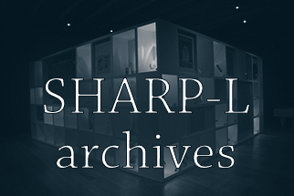 sharp-l-archives