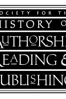 """MLA 2020 SHARP Session: """"Databases and Print Culture Studies"""""""